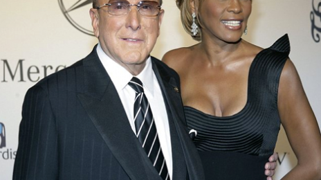 Clive Davis Slams 'Can I Be Me?' As He Readies New Whitney Houston Documentary
