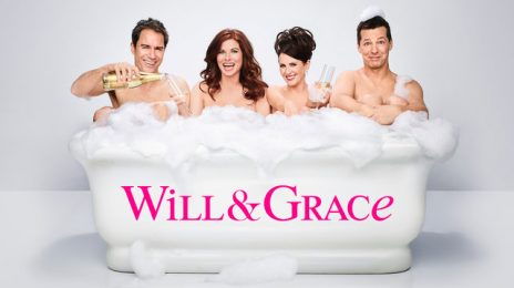 Ratings:  'Will & Grace' Wins Thursday Night Over 'Grey's,' 'How To Get Away With Murder'