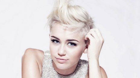 "Miley Cyrus: ""Hannah Montana Damaged My Psyche"""