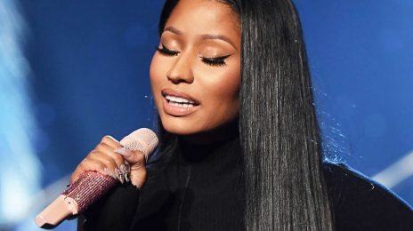 Beyonce, Nicki Minaj & More Boost Spotify Revenue By 40%