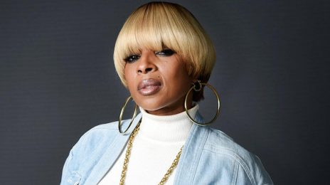 "Pink: ""Mary J. Blige Turned Me Down"""