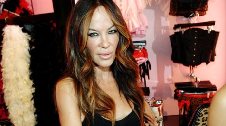 Pussycat Dolls Founder Denies Prostitution Claims