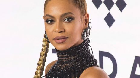 Beyonce Label Expects To Earn $5 Billion By The End Of The Fiscal Year