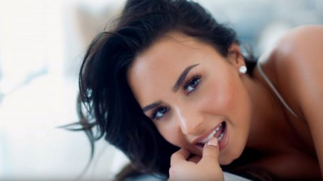 Trailer:  Demi Lovato's Youtube Tell-All Documentary 'Simply Complicated' [Video]