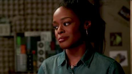 Trailer: 'Love Beats Rhymes (Starring Azealia Banks & Jill Scott)'