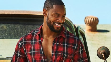 Exclusive: Tank Readies Brandy Collaboration