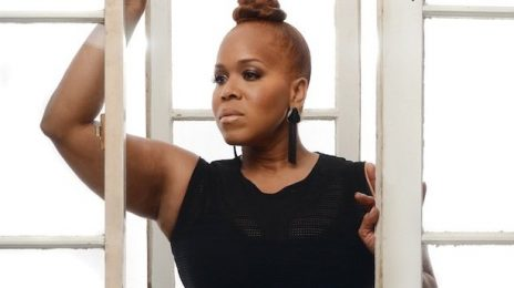 Yikes! Black Twitter Dragging Tina Campbell For Voicing Support of Donald Trump