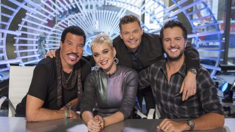'American Idol' Revival: Premiere Date Announced