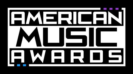 Where My Girls At?! AMAs Slammed For Male-Dominated Nominations List