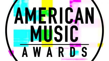 2017 American Music Awards: Beyonce, Bruno Mars, Drake, & More Score Nominations [Full List]