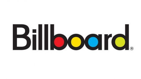 Billboard Announces Changes in Chart Ranking Formula [Ticket Bundles, Streaming Addressed]