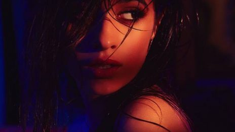 Camila Cabello To Star In 'Westside Story' Remake?