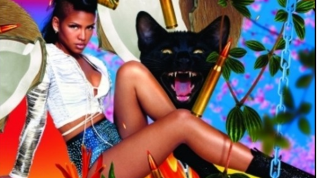 Watch: 'Cassie (The Movie)'