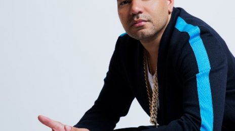 "Twitter Goes In!  DJ Envy Rocked By ""Strap On"" Scandal"
