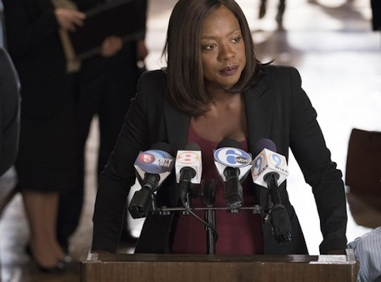 watch how to get away with a murderer season 4