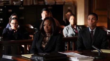 TV Teaser: 'How To Get Away With Murder (Season 4 / Episode 4)'