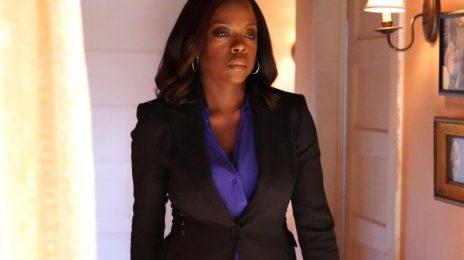 TV Teaser: 'How To Get Away With Murder (Season 4 / Episode 3)'