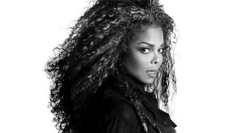 No Ban!  NFL Confirmation Builds Speculation Around Janet Jackson Super Bowl Cameo