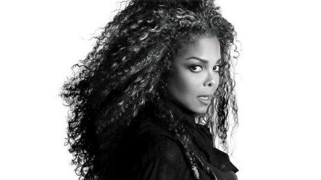 No Ban! NFL Confirmation Builds Speculation Around Janet Jackson Super Bowl Cameo
