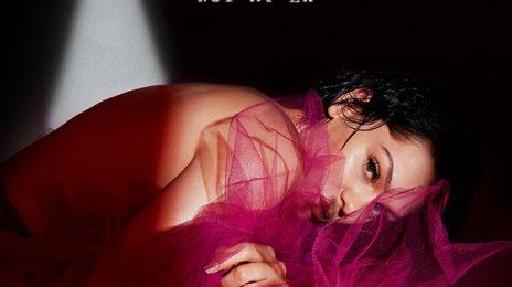New Song: Jessie J - 'Not My Ex'