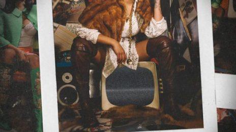 Stream:  Keyshia Cole's New Album '11:11 Reset'