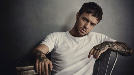 New Song: Liam Payne - 'Bedroom Floor'