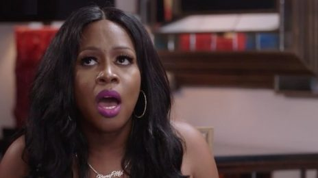 Super Trailer: 'Love & Hip-Hop: New York' (Season 8) (Starring Remy Ma, Lil Mo, & More)