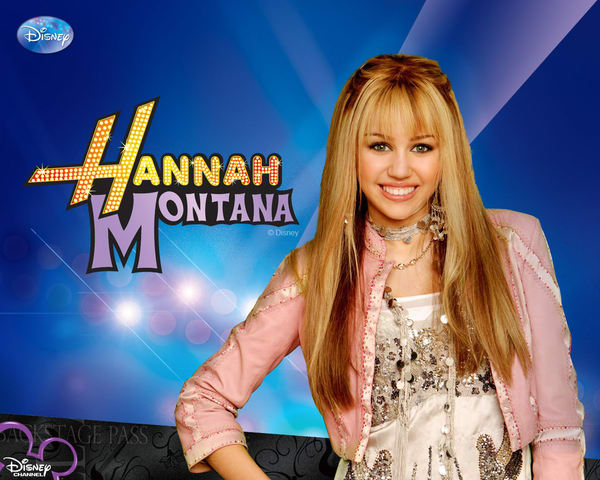 miley cyrus hannah montana damaged my psyche that