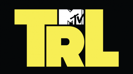 Performances:  MTV's 'TRL' Reboot [Ed Sheeran, Migos, & More]