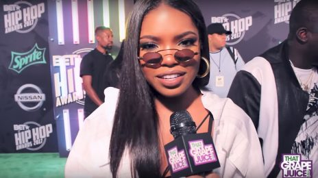 Exclusive: 'STAR's Ryan Destiny Dishes On New Music