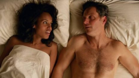 TV Teaser: 'Scandal' [Season 7 / Episode 9]