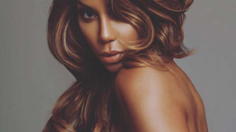 The Numbers Are In! Tamar Braxton's 'Blue Bird Of Happiness' Sold...