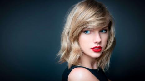 Vanessa Carlton Disses Taylor Swift Over Harvey Weinstein Friendship