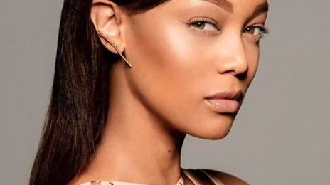"Tyra Banks: ""I Had A Nose Job"""