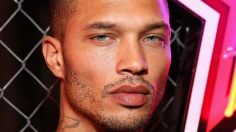 "Jeremy Meeks: ""My Wife Doesn't Deserve Spousal Support"""