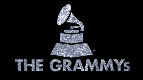 Weigh In:  2018 Grammy Nomination Snubs & Surprises