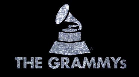 Weigh In:  2018 Grammy Nomination Snubs & Surprises