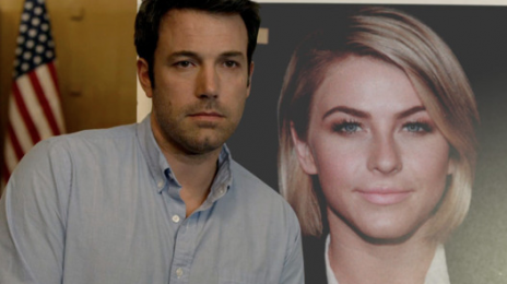 Retro Rewind: 'Gone Girl (Starring Tyler Perry, Rosamund Pike and Ben Affleck)'