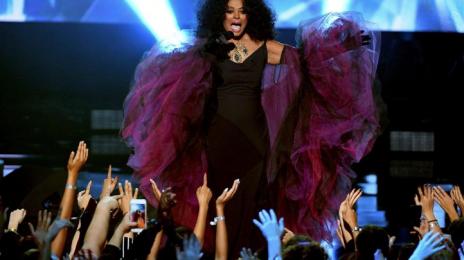 American Music Awards 2017: Performances
