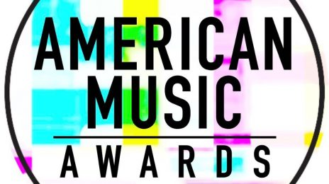 American Music Awards 2017: Winners' List [Full]