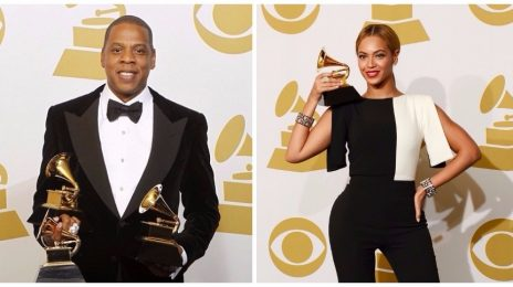 Must See: 60th Annual Grammy Nominations [Full List]