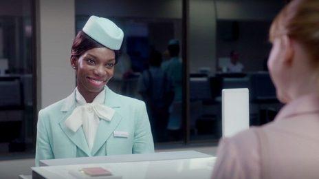 Trailer: 'Black Mirror - Season 4'