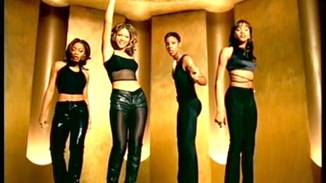 From The Vault: Destiny's Child - 'No, No, No [Part 2]'