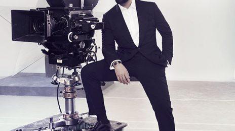 Drake Earns New #1 With 'God's Plan'