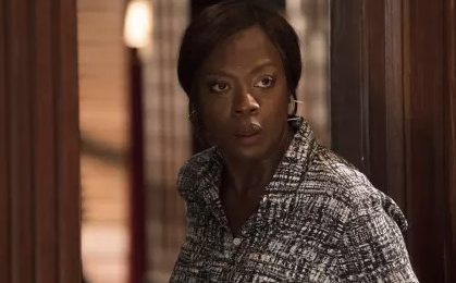 TV Teaser: 'How To Get Away With Murder (Season 4 / Episode 8 / Winter Finale)'