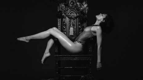 New Song: Jessie J - 'Queen'