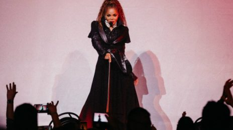 Janet Jackson Super Bowl Return: Joe Jackson Hints That It's Happening