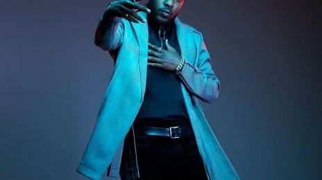 Grammys 2018: Kendrick Lamar, Sam Smith, U2, Miley Cyrus & More Join Performer Line-Up