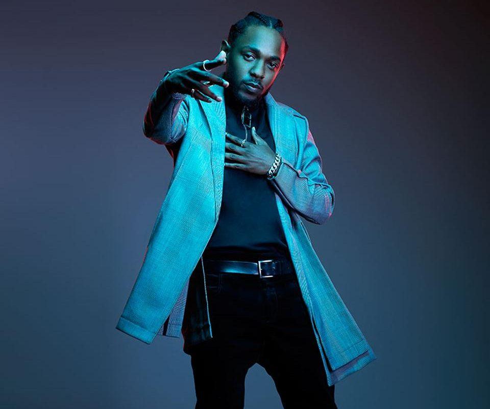 Grammys 2018: Kendrick Lamar, Sam Smith, U2, Miley Cyrus ...