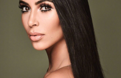 Kim Kardashian Reps Praise Prison Reform Activists Following Criticism